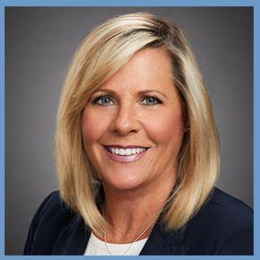 https://www.moorelendinggroup.com/wp-content/uploads/2020/12/Cheryl-Paxson-Headshot.jpg