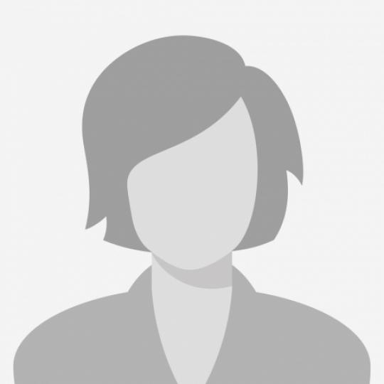https://www.moorelendinggroup.com/wp-content/uploads/2021/01/female-placeholder.jpg