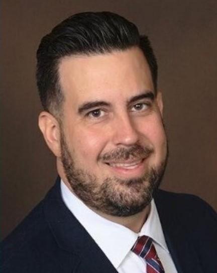 https://www.moorelendinggroup.com/wp-content/uploads/2021/04/Erick-Martinez-Headshot.jpg