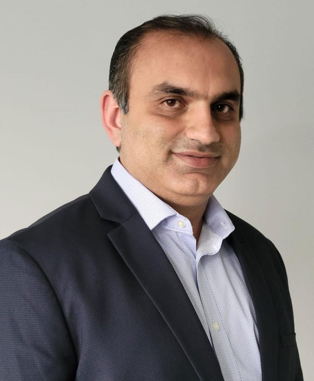 https://www.moorelendinggroup.com/wp-content/uploads/2021/05/Muhammad-Patel.jpg